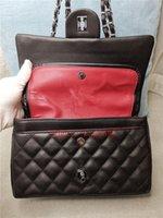 2021 Designer Frauen Tasche Crossbody Schulter Flip Taschen Gute Qualität Leder Geldbörsen Lady Handtasche