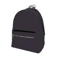2021 الأزياء ثورن الصدأ حقيبة الظهر تصميم العلامة التجارية متعددة الوظائف السفر في الهواء الطلق الرجال والنساء العالمي قابل للتعديل حزام الكتف كبير