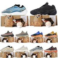 2020 Размер 13 Eur 36-47 Мужские кроссовки Tn Plus All Black Тройные белый королевский синий  Спортивные кроссовки женщин Runner Run Кроссовки