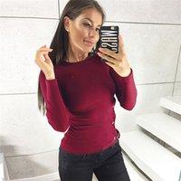 Women's T-Shirt Graphic Tees Women 2021 Fashion Plus Size Tops Pink Korean T Shirt Womens Long Sleeve Vintage 90s Christmas Shirts White Top