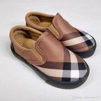2021 Kinder Leinwand Schuhe Sport Atmungsaktive Jungen Sneakers Marke Kids Schuhe Für Mädchen Top Qualität Lässige Kind Flat Leinwand Schuhe