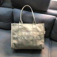 Tote Bag MJ Сумки 2021 дизайнер Последние моды тренд сумка высокого качества большая емкость сумка синий холст сумка белый холст сумка lianquan001