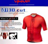 Новый 2021 Red Mavic Pro Велосипедная команда с коротким рукавом Maillot Ciclismo Мужская езда на велосипеде Джерси Летние дышащие велосипедные комплекты одежды X0503