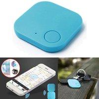 GPS Dog Motor Tag,ID Car Card Collar Accessories Tracker Kids Pets Wallet Keys Alarm Locator Realtime Finder D