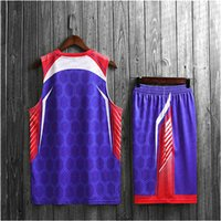 Women Womans Custom Basketball Jersey Any Name 41Seven779111 Team Color Number Blue White Size S-XXXL