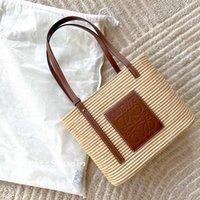 Mattstudio Luo Yiwei / Loewe 짠 휴대용 양배추 바구니