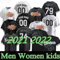 Пользовательские 22 22 Мужчины Женщины Молодежь Величественный Белый Джерси Хосе Абрею Элои Джименес Йоан Мончада Джеймс Макканн Лейри Гарсия