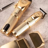 Cordless Electric Hair Clipper Fast Charge Shaver Barber Hairdressing Shaving Trimmer Men Hairs Cut Machine