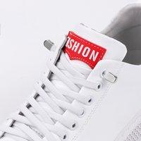 أربطة الحذاء مرنة لا التعادل الأحذية الأربطة في الترفيه أحذية رياضية سريعة الأمان الأحذية المسطحة الدانتيل الأطفال والكبار للجنسين الأربطة كسول 1 زوج