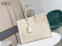 Luxusdesigner Frauen Klassische Taschen Taschen Brieftaschen für Womens Original Kette Tasche Schulter Handtaschen Größe MM GM Freies Schiff