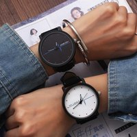 Relógios de pulso jbrl relógio de moda mulheres assiste meu amor amante quartzo casual pulso relógio de pulso senhoras horas presente para meninas hodinky reloges