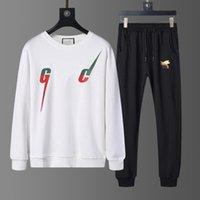 Mode Mens Femme Tracksuits Sweatshirts Converses Hommes Suivre Sweat Costumes Manteaux Homme Designers Vestes Sweats Sweat-shirt Sportswear Sportswear