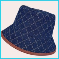 Sombrero Sombrero Sombrero Hombres Hombres Hombres New Luxurys Designer Hats Mens Bonnet Beanie Sun Hat Hat Cap Material Material Material Material de camionero Gorros 2106024Y