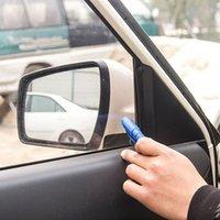 مصغرة سلامة زجاج نافذة كسر مطرقة الطوارئ الهروب أداة الإنقاذ حلقة رئيسية بقاء صافرة المفاتيح حزام حزام القاطع ps1247