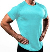 Item no 672 t shirt jerseys loose breathable and short-sleeved shirts number 434 more lettering for long men kit