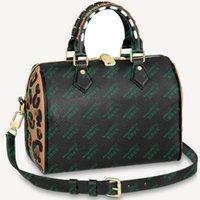 Bolsas bolsas bolsas de compras bolsas de couro mulheres bolsa de ombro em relevo bolsa bolsa bolsa bolsa