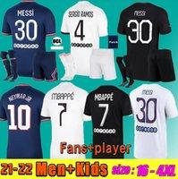 남성 + 키즈 키트 2021 Ajax FC 축구 유니폼 20-21 TADIC KUDUS ANTONY BLIND PROMES NERES CRUYFF 축구 셔츠 유니폼 세 번째 50th