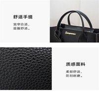 Сумки дизайнеры сумочка люкс, сумки с высоким качеством женская цепь цепь плеча патент кожаный алмаз роскошный роскошный вечерний крест BodyBag CCS