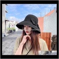 Hats, Scarves & Gloves Fashion Aessoriescap Hats For Women Chapeau Femme Czapka Z Daszkiem Hip Hop Caps Beret Casquette Gorras Para Mujer En