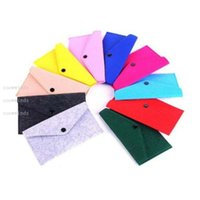 Compare with similar Items Cheap Coin Purse Wallet Women Men Change Bag Credit Card ID Holder Coin Bag Phone Case Wallet Womens Mens High Quality