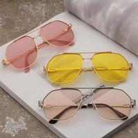 Ford Luxury Man Qualtiy Tom Fashion Eyewear With Sunglasses For Top Woman New 1pcs Erika Designer Brand Sun Glasses 211 Hcmtl