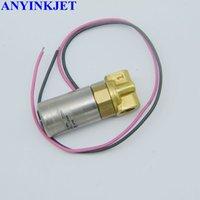 Для CGK электромагнитный клапан 2 способ для принтера KGK