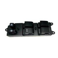 Interrupteur de la fenêtre d'alimentation pour TOYOTA CAMRY MCV20, SXV20 84820-33070 8482033070