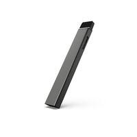 E cigarette Disposable CAKE Xenbar Vape Pen 1.0ml Pod for D8 Thick oil Cartridge Flat ecig o pen starter kit 280mah Battery