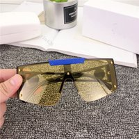 Cycling Eyewear Men Fashion Polarized TR90 Sunglasses Outdoor Sport Running Glasses In the box