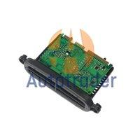 7269494 63117269494 Adaptive Xenon Headlight AHL Driver Module Control Unit Computer For BMW 5 Series 520d 530d
