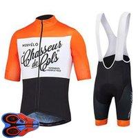 Morvelo Takımı Bisiklet Kısa Kollu Jersey Şort Set Nefes Hızlı Kuru Giyim MTB Yaz Bisiklet Giyim Ropa Ciclismo 32382