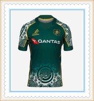2021 s África Espanha Argentina Francês Italia Austrália Maori Palestina Sierra Leone Janpan Rugby Camisas Camisetas Canosa Nacional DDD333