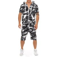 Pièce Designer Shirts SPORTS ENGAGEMENTS SPORT OUTFITS CASTURE MENS ÉTÉ SUPÉRATION SUPPORTS SUPPORTS DE COUVERTURE DE LA MODE PANNED SHORKSUIT UN