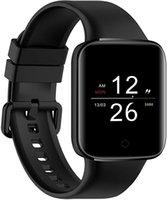 Amazon FBA E8 الذكية ووتش الولايات المتحدة الأمريكية مستودع الولايات المتحدة الأمريكية كاليفورنيا المكسيك دروبشيبينغ بلوتوث smartwatch سوار ذكي