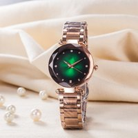 orologio u1 factory ceramic bezel womens watches mechanical stainless steel automatic movement black watch Gliding clasp 5ATM waterproof Wristwatch D-O