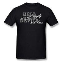 Männer T-Shirts Buch Liebhaber T-shirts Sommer Baumwolle Westworld TV-Serie T-shirt Hipster Ofertas Casual Tshirt