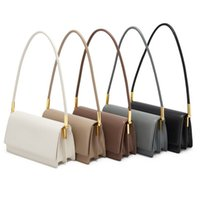 Telfar Bags Quilted Leather Multi Pochette Andd1y_top Akend Zhouzhoubao123 Louisbags_18 Single Shoulder Hand Simple 88676# Hanghhangbag Marc Bag 28*8*12cm