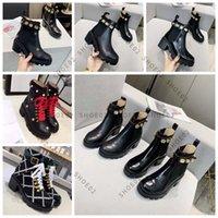 Самые продаваемые женские сапоги колена дизайнер высокие каблуки ботинки натуральные натуральные кожаные туфли мода обуви зима падение с коробкой ЕС: 35-41 по Shoe02 01
