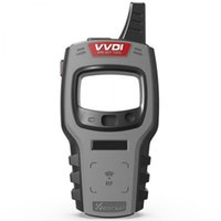 VVDI Mini Tool Remote Key Programmer Unterstützung iOS und Android