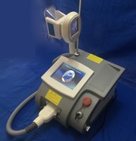 Portable Cryolipolysis Fat Freeze Body Slimming Machine Vacuum Therapy Cellulite Reduction
