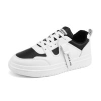 men new arrive women running shoes mens outdoor sports shoes black white breathable trainers sneakers shoes size 39-44