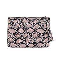 Duffel Bags Women PU Leather Clutch Wallet Long Card Holder Lady Purse Handbag Phone Coin Zip Envelope Bag