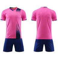 Top Quality Team soccer jersey Men pantaloncini da football Short sportswear Running clothes Purple Ivory Army Green Black White OrangeRed Goy