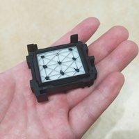 Original Aifa capping station print head cap top for Yongli X-Roland Xeda Kuaitu eco solvent printer