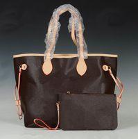 bolsas designer mulheres bolsa de ombro senhoras de alta qualidade grande capacidade sacos de compras gm