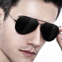 Sunglasses Ray Beim Brand 2021 Luxury Classic Mirror Men Vintage High Quality Unisex Design Driving UV400 Glasses