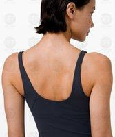 2021 Yoga Spor Sütyen Giyim Bayan Kompozisyonlar Sutyen İç Bayanlar Spor Güzellik Iç Çamaşırı Yelek Tasarımcılar Tanklar Giyim Eğitmenleri