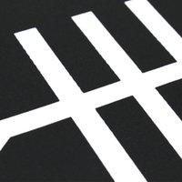 Großhandel Fabrik Preis 100% Polyester 90 * 150 cm 3x5 fts 21 Zwanzig eins Piloten Flagge für Dekoration OOD5677
