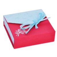 7cdr bandband bandage string buddha armband buddha perlen armband schmuck verpackung boxen schmuck boxen perlen verpackung display faltung