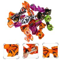 Hair Clips 12pcs Girls Bow Hairpin Adorable Kids Clip Party Headdress